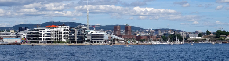 Norwegen Reisen Tipps></img><br class=